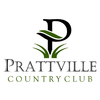 Prattville Country Club Logo