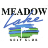 Meadow Lake Golf & Country Club Logo