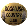 Bogalusa Country Club Logo