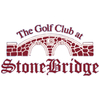 Golf Club at StoneBridge Logo