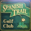 Spanish Trail Golf Club Logo