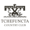 Tchefuncta Country Club Logo