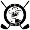 Beauregard Country Club Logo