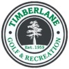 Timberlane Country Club Logo