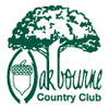 Oakbourne Country Club Logo