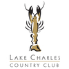 Lake Charles Country Club Logo