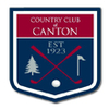Country Club of Canton Logo