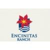 Encinitas Ranch Golf Course Logo
