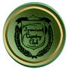 Fernwood Country Club Logo