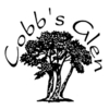 Cobb's Glen Country Club Logo
