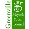 Greenville Public Golf Course Logo