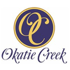 Okatie Creek Golf Club Logo