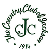 Country Club of Jackson - Azalea Course Logo