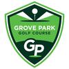 Grove Park Golf Course Logo