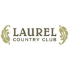 Laurel Country Club Logo