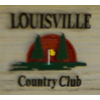 Louisville Country Club Logo