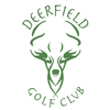 Colonial Country Club - The Deerfield Course Logo