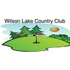 Wilson Lake Country Club Logo