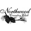 Northwood Country Club Logo