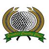 Prentiss Country Club Logo