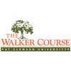 Walker Golf Course, The Logo