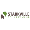 Starkville Country Club Logo