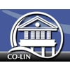 Wolf Hollow Golf Course at Copiah-Lincoln College Logo