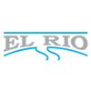 Trini Alvarez El Rio Municipal Golf Course Logo