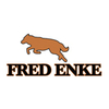 Fred Enke Golf Course Logo