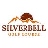 Silverbell Municipal Golf Course Logo