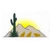 Tucson Estates Country Club & Golf Course Logo