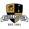 Canyon/Ranch at Steele Canyon Golf & Country Club Logo