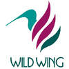 Wild Wing Plantation - Avocet Course Logo