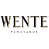 Course at Wente Vineyards, The Logo