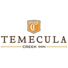 Creek/Oaks at Temecula Creek Inn Golf Resort Logo