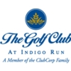 Golf Club at Indigo Run, The Logo