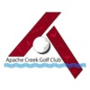 Apache Creek Golf Club Logo