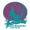 San Ignacio Golf Club Logo