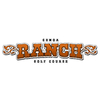 Ranch Course at Genoa Lakes Golf Club Logo
