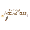 ArrowCreek Country Club - Legend Course Logo