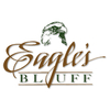 Eagle's Bluff Country Club Logo