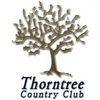 Thorntree Country Club Logo