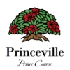 Princeville at Hanalei - Prince Golf Course Logo