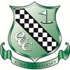 Escondido Country Club Logo
