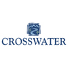 Crosswater at Sunriver Resort Logo
