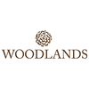 Woodlands at Sunriver Resort Logo