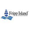 Ocean Point at Fripp Island Resort Logo