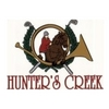 Oak/Maple at Hunter's Creek Plantation Logo