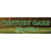 Century Oaks Golf Club Logo