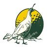 Quailwood Greens Golf Course Logo